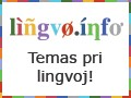 lingvo_info_banner_120x90_eo.jpg